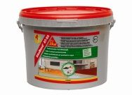 Sikabond AT-80 - Parquet Flooring Adhesive