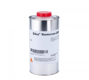 Sika Remover 208 - 1L