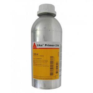 Sikaflex Primer 3N - 1L