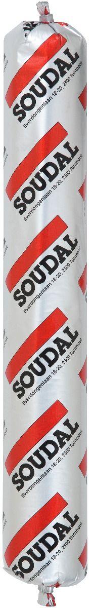 Soudal Soudaseal 240 FC Sealant & Adhesive