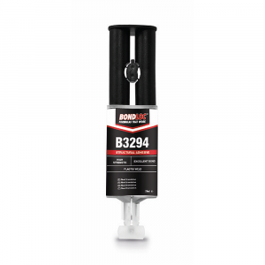 Bondloc B3294 Structural Adhesive (28ml)