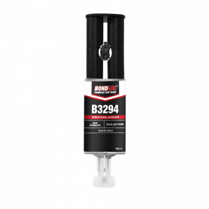 Bondloc B3294 Structural Adhesive (28ml)