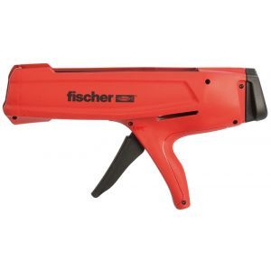 Fischer Dispenser Gun FIS DM S