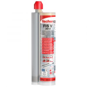 Fischer FIS V 360S Vinylester Resin