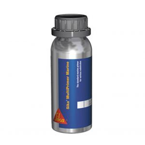 Sika Marine MultiPrimer - 250ml
