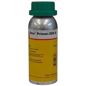 Sika Primer 209D - 250ml