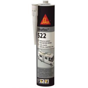 Sikaflex 522 Caravan Sealant & Adhesive