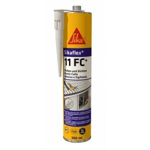Sikaflex 11FC+ Adhesive & Sealant 300ml