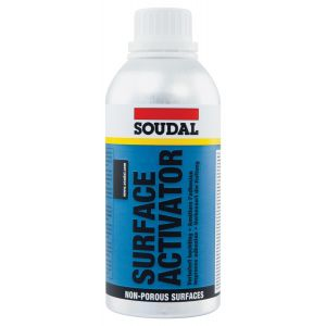 Soudal Surface Activator 500ml