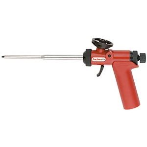 Fischer Plastic Foam Application Gun