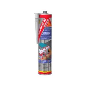 Sikabond AT Universal 300ml Adhesive