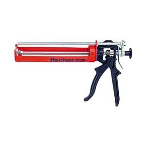 Fischer FIS V Applicator Gun