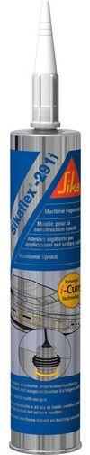 Sikaflex 291i Marine Adhesive & Sealant 300ml