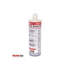 Fischer FIP C 700 Polyester Resin