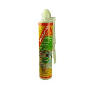 Sikadur 33 Anti Pick Structural Epoxy Adhesive