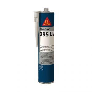 Sikaflex 295 UV Marine Adhesive & Sealant