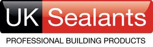 UK Sealants